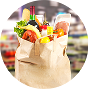 business-types-convenience-groceries