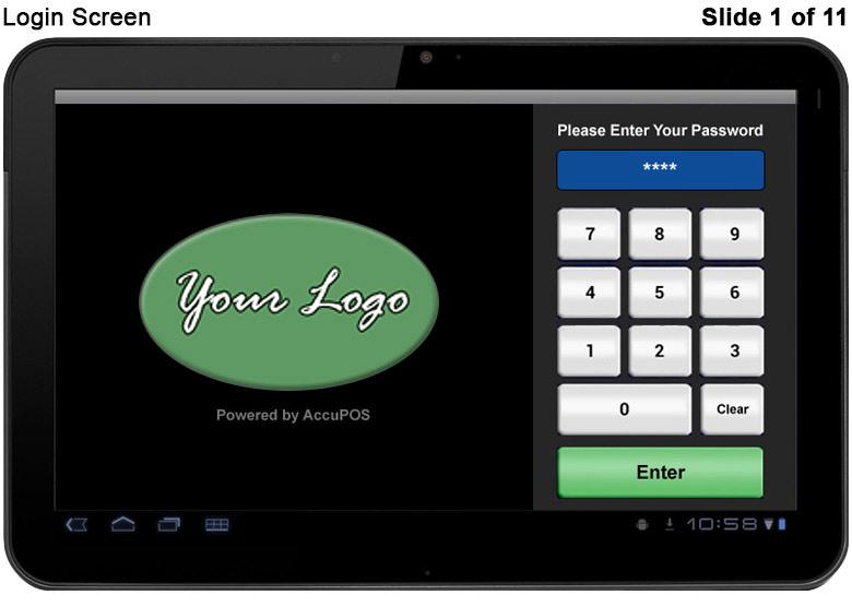 android-restaurant-tablet-pos-screenshots-01