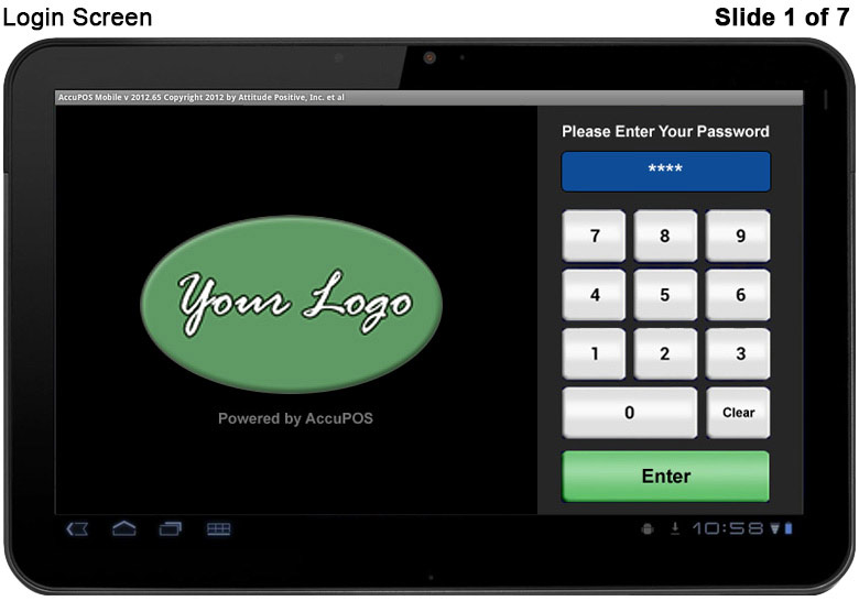 retail-android-tablet-pos-screenshots-01
